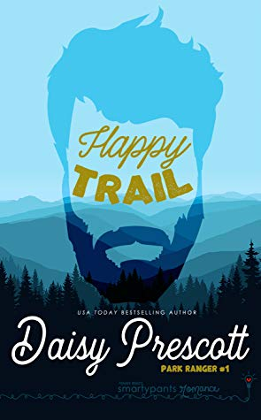 Happy Trail by Daisy Prescott