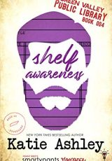 Book review: Shelf Awareness ~ Katie Ashley